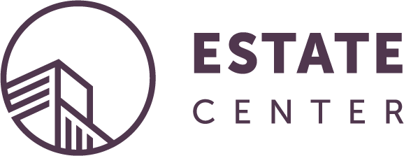 Estate Center